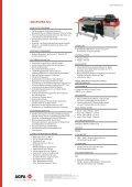 Anapurna Mw Folder.indd - Holler-ps.at - Seite 4