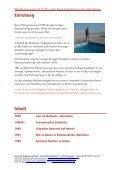 Reise-Anekdoten aus drei Jahrzehnten - Iwanowski's ... - Seite 2