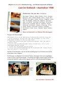 Reise-Anekdoten aus drei Jahrzehnten - Iwanowski's ... - Seite 3