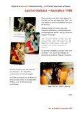 Reise-Anekdoten aus drei Jahrzehnten - Iwanowski's ... - Seite 5