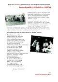 Reise-Anekdoten aus drei Jahrzehnten - Iwanowski's ... - Seite 7