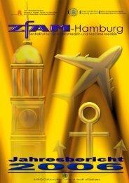 2006 (pdf, 24 MB) - Universitätsklinikum Hamburg-Eppendorf