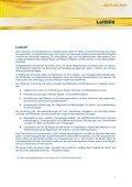 2006 (pdf, 24 MB) - Universitätsklinikum Hamburg-Eppendorf - Seite 7