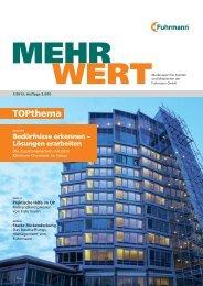 zum Download - Fuhrmann GmbH