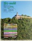 Katalog anschauen - BIO-wohli online - Page 2