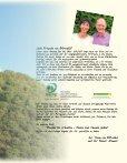Katalog anschauen - BIO-wohli online - Page 3