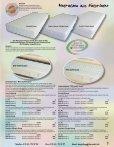 Katalog anschauen - BIO-wohli online - Page 7
