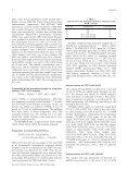 Polymerization of 3glycidyloxypropyltrimethoxysilane with different ... - Page 2