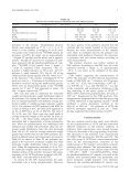 Polymerization of 3glycidyloxypropyltrimethoxysilane with different ... - Page 7