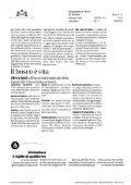 foreste - WWF Schweiz - Seite 2