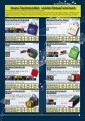 Zugabeartikel 2011/2012 Zugabeartikel 2011/2012 - FG1.at ... - Seite 7
