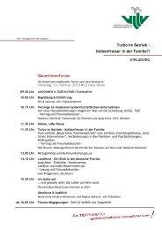 Korrektur_final_Einladung Programm Bäuerinnenforum_Entwurf_12.02 ...