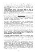 3. Regionaler Ornithologischer Jahresbericht 2009 - Page 4