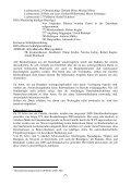 3. Regionaler Ornithologischer Jahresbericht 2009 - Page 6