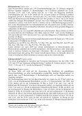 3. Regionaler Ornithologischer Jahresbericht 2009 - Page 7