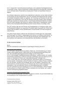 PDF herunterladen - CVP Schweiz - Page 2