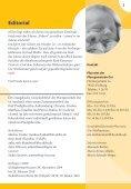 Mantel - Archiv der Christusgemeinde Freiburg - Seite 2