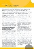 Mantel - Archiv der Christusgemeinde Freiburg - Seite 4