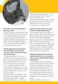 Mantel - Archiv der Christusgemeinde Freiburg - Seite 5