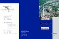 Störfallbroschüre Heizkraftwerk Altbach (348 kB ) PDF - EnBW