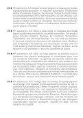 Bedienungsanleitung, Manuel, Manual, Manuale, 9203, PR ... - Page 2