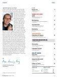 MQ Mai 2013 - SAQ - Seite 3