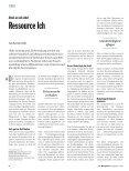 MQ Mai 2013 - SAQ - Seite 4