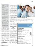 MQ Mai 2013 - SAQ - Seite 5