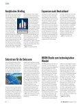 MQ Mai 2013 - SAQ - Seite 6