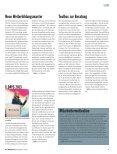 MQ Mai 2013 - SAQ - Seite 7