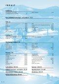Shimano Fahrradkomponenten 2013 zum Katalog - Thalinger Lange - Seite 2