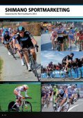 Shimano Fahrradkomponenten 2013 zum Katalog - Thalinger Lange - Seite 4
