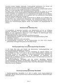 Marktordnung (83 KB) - Stadt Wels - Page 4