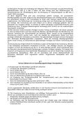 Marktordnung (83 KB) - Stadt Wels - Page 5