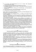 Marktordnung (83 KB) - Stadt Wels - Page 6