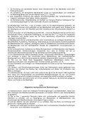 Marktordnung (83 KB) - Stadt Wels - Page 7