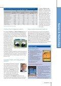 Finanzierung im Profifußball Finanzierung im Profifußball - Seite 7