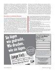 Joachim Bischoff und Björn Radke - Sozialismus - Seite 6
