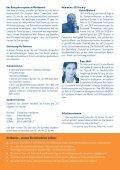 Competitive Intelligence: Konkurrenz- & Marktanalyse - ZFU ... - Seite 2
