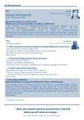 Competitive Intelligence: Konkurrenz- & Marktanalyse - ZFU ... - Seite 3