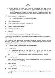 MBO-2.pdf