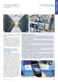 Download - Pestalozzi + Co AG - Seite 3