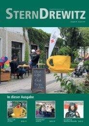Ausgabe 36, August 2012 - Stadtkontor