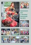 Ausgabe 36, August 2012 - Stadtkontor - Seite 2