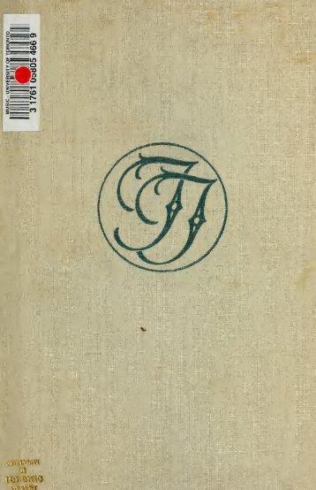 Briefe von und an Joseph Joachim