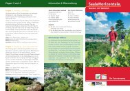 Flyer SaaleHorizontale (640.9 KB) - Jena