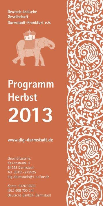 auch als PDF-Datei - DIG-Darmstadt