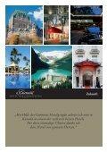 Ausbildung im Fairmont Hotel Vier Jahreszeiten - Seite 7