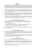 Wasserabgabesatzung - Bindlach - Seite 7