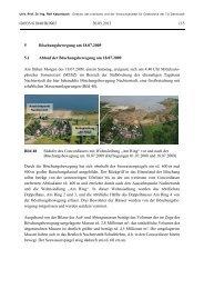 Kapitel 5 (PDF) - LMBV